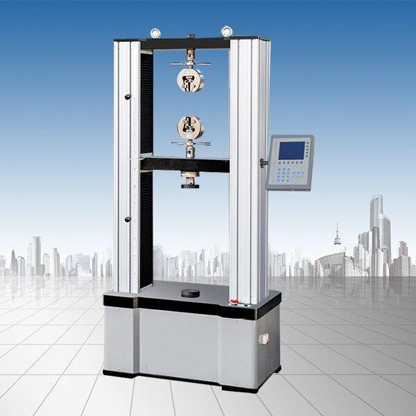 MWD-10B手动数显人造板万能试验机