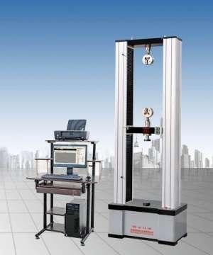 铝塑复合板拉伸试验机