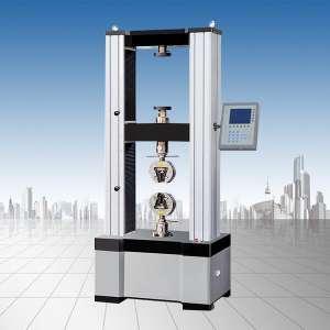 200-300KN电子万能试验机