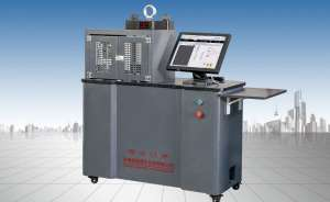 微机控制恒应力水泥压力试验机