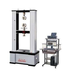 玻璃钢拉伸强度试验机